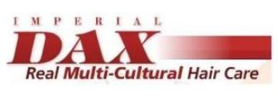 Imperial DAX