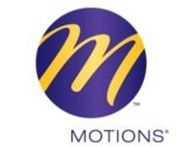 Motions products