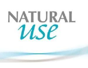 Natural Use