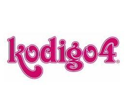 Kodigo4