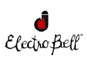 Electrobell