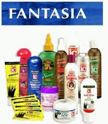 IC Fantasia