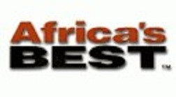 Africa´s best productos