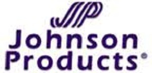 Johnson product