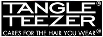 Tangler teezer
