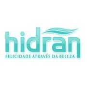 Hidran cosmética