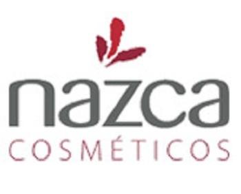 Nazca cosmeticos
