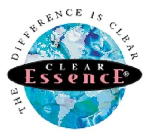Clear essence productos