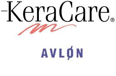 Avlon Industries, Inc