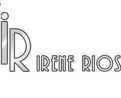 Irene Ríos