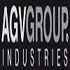 Agv industrias