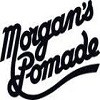 Morgan Pomada Co.Ltd