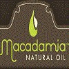 Macadamia natural oil, tm